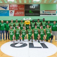Esgueira/Oli pode confirmar o play-off no sábado
