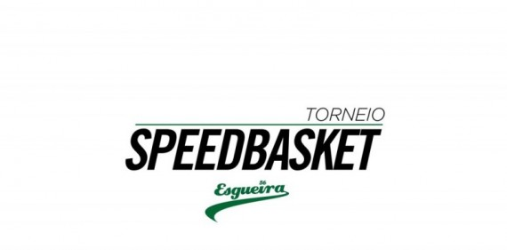 Domingo repleto de Speedbasket